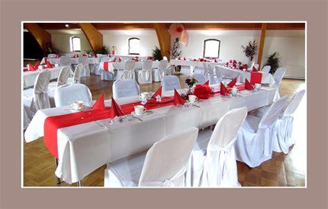 Deko Hochzeit Rot by Rot Wei 223 E Hochzeit Manuela Bjorn Ab 1
