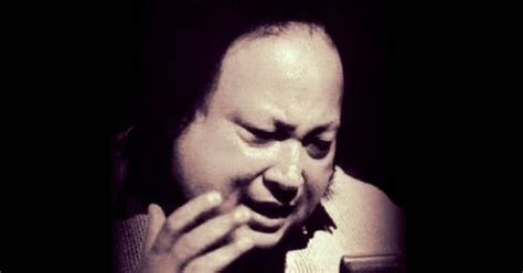 download free mp3 qawwali nusrat fateh ali khan unki taraf se nusrat fateh ali khan mp3 naats mp3 download