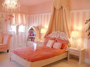 Bedroom Paint Ideas For Girls Professional Home Staging Blog Rooms For Little Girls And