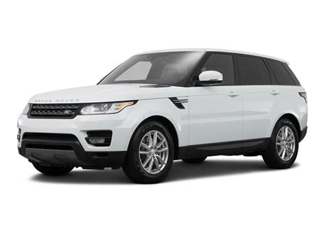land rover white 2016 land rover portland vehicles for sale in portland or 97232