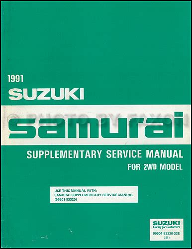 online auto repair manual 1991 suzuki sidekick seat position control service manual manual lock repair on a 1991 suzuki sidekick 1 pairs manual locking hubs for