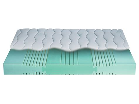 gute kaltschaummatratze kaufen matratzen kaufen 187 kaltschaum co m 246 bel schaumann