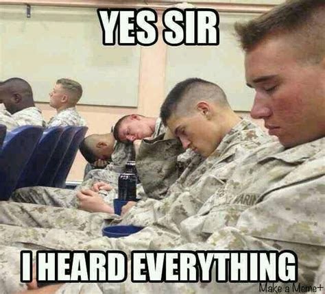 Marine Memes - 79 best civil air patrol memes images on pinterest