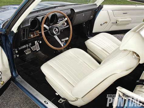 Gto Interior by 301 Moved Permanently