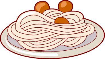 pasta clipart spaghetti images cliparts co