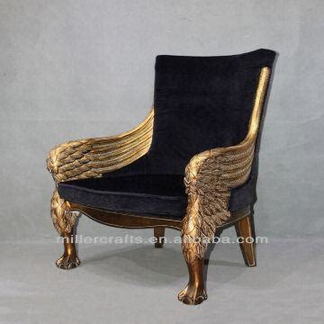antique king throne chair antique gold king throne chair for home and hotel use