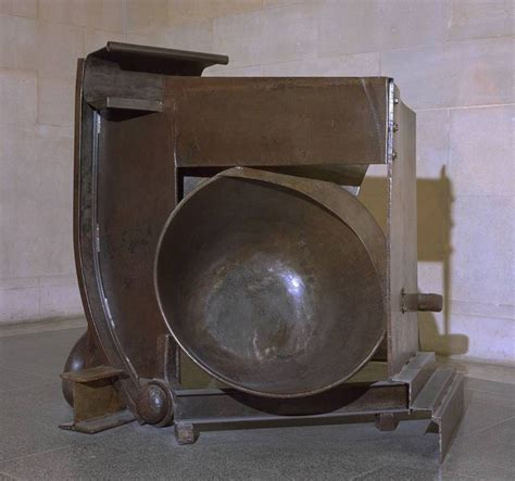 anthony daniels error card 17 best images about anthony caro on pinterest artworks