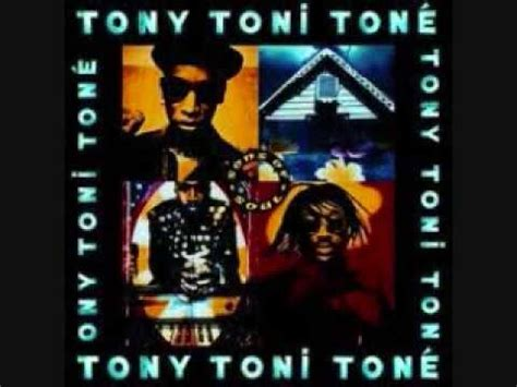 Lay Your On Pillow Lloyd Lyrics by Tony Toni Tone Lay Your On Pillow