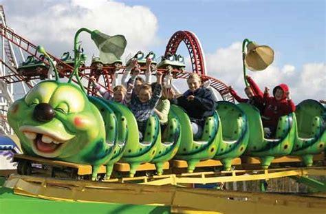 theme park list uk the uk s best budget theme parks m d s theme park