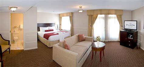 hotels in kamloops with in room kamloops hotels downtown the plaza hotel kamloops b c