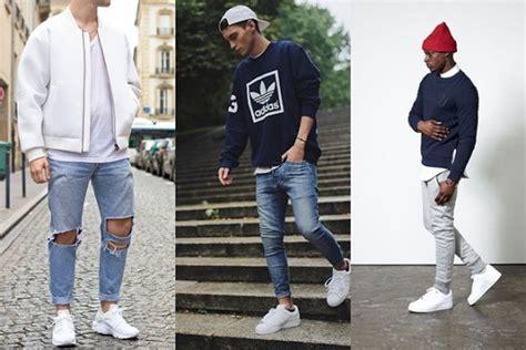 Socks Kaos Kaki Tak Terlihat Kaos Kaki Bawah Mata Kaki ketahui trend sneakers putih untuk teruna dunia lelaki wanita lelaki forum cari infonet