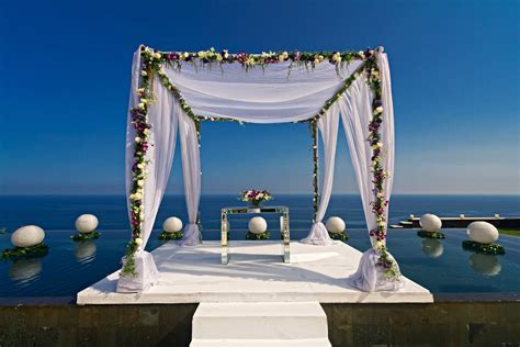 03 Bali best clifftop wedding villas   Bali Wedding Blog