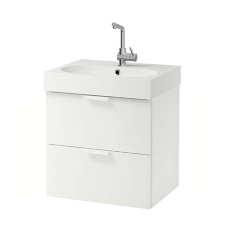 bathroom cabinets ikea bathroom vanity units ikea ireland dublin
