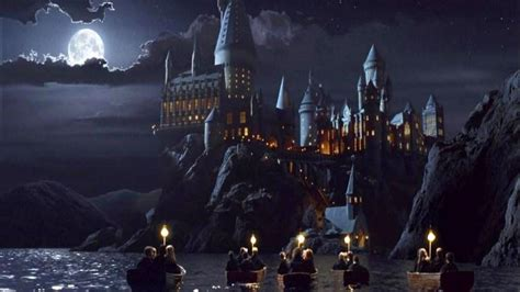 hogwarts great hall hogwarts christmas wallpaper hd you can have dinner