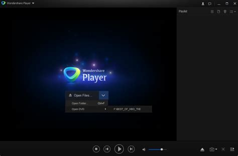 best mkv player for pc top 13 free wmv players for mac and windows pc you may need