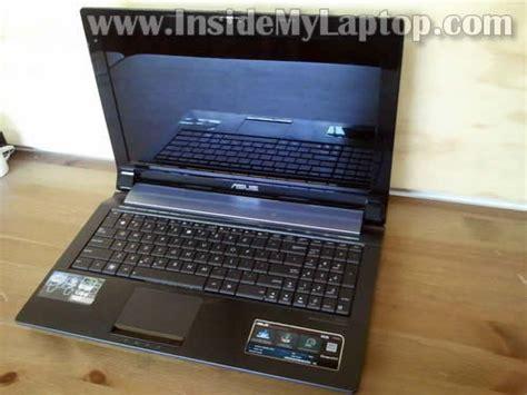Asus Laptop N53s Price asus n53s