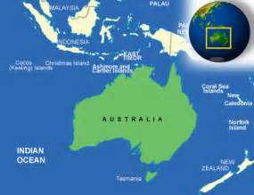 Australia facts culture recipes language government eating