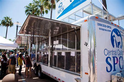 mobile adoption unit at river park saturday december 27