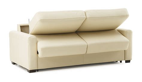 Sleeper Sofas Size by Sleeper Sofa Loveseat Sizes Reversadermcream