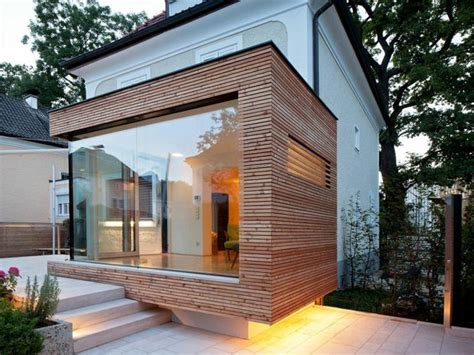 Toit En Verre Maison 2502 by Toit En Verre Maison Awesome Extension Toit Inclin