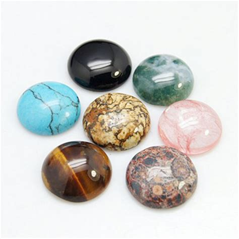 buy wholesale cabochons gemstone from china