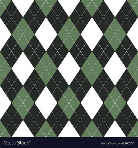 seamless argyle pattern seamless argyle pattern vector art download argyle