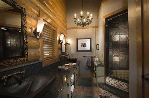 simple master bathroom designs interior master bathroom interior designs simple and luxurious