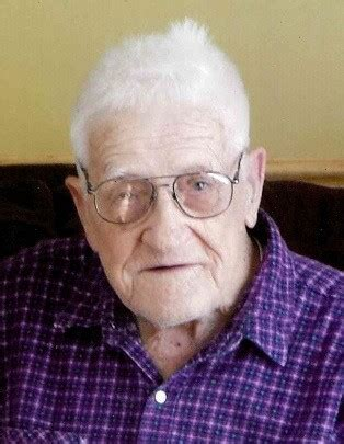 obituary for irven j myers eddy funeral homes amboy in