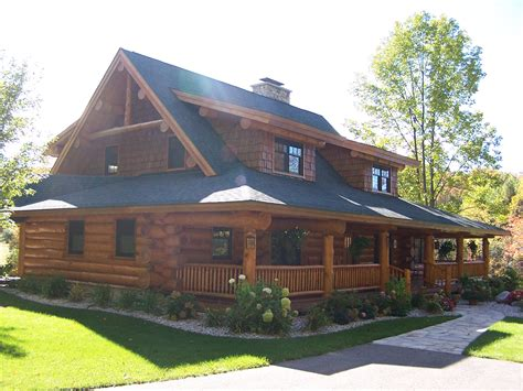 Summit Handcrafted Log Homes - handcrafted log home 28 images handcrafted log homes