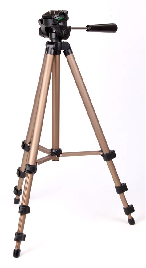 Tripod Nikon tripod for nikon d7000 d5100 d7100 slr cameras with extendable legs mount ebay