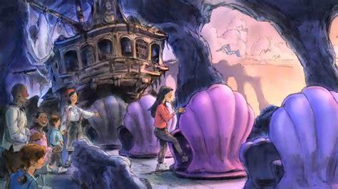 disney world reveals new name artwork models for disney world reveals new name artwork models for
