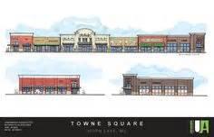 home design bbrainz 36 best mall facades images shopping malls mall facade shopping center
