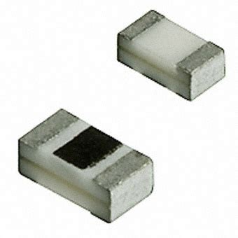 avx capacitor s parameters 06031j0r4bawtr datasheet specifications features rf high q low loss operating