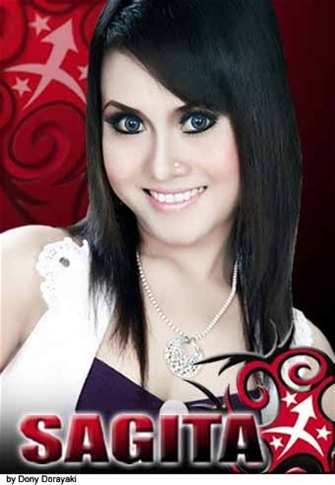 Gudang Lagu Eny Sagita Mp3 Download | gudang lagu mp3 download mp3 cursari eni sagita