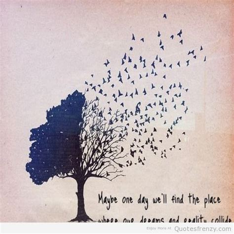 inspirational quotes with tree terms quotes life dream quotes on birds on tree birds life