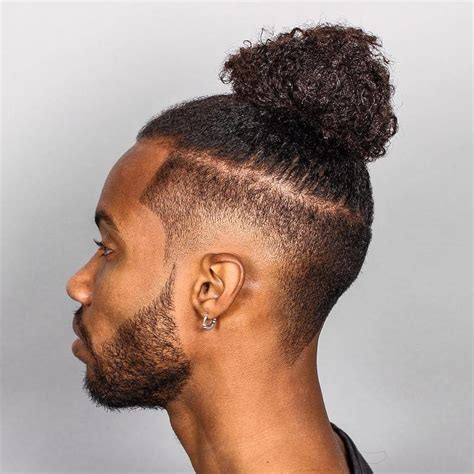Black Hairstyles On Top In Back by 20 Terrific Hairstyles For Black