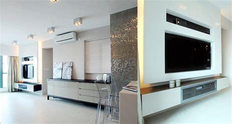What Is Interior Design nerine cove bel concetto interior design limited