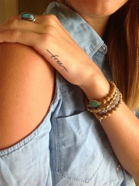 tattoo on hand online free hand tattoo for girls