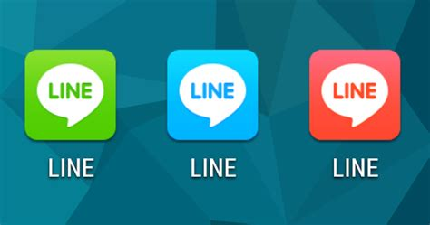 tempat download game mod terbaru line clone for android v7 5 2 terbaru 2017 premium