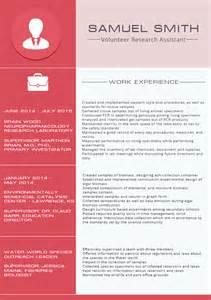 Latest Sample Resume Format – Latest Resume Format   Template Design
