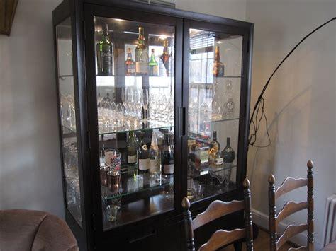 liquor cabinet ikea about liquor cabinet ikea the scent cabinet andre