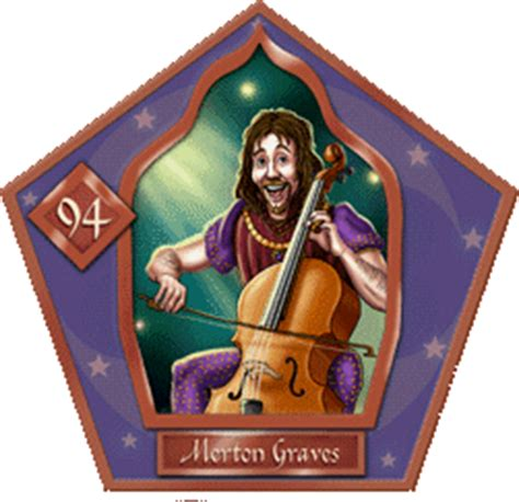 harry potter witch and wizard card template chocolate frog cards merton harry potter fan