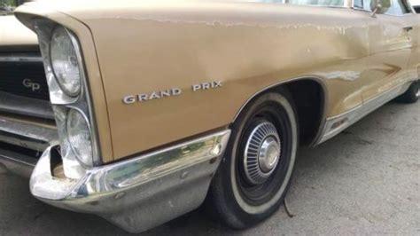 manual cars for sale 1966 pontiac grand prix parental controls purchase used 1966 pontiac grand prix 421 fact manual transmission a c pwr windows headrests in