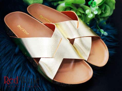 High Heels Harga Murah Bagus Sepatu Sandal Pesta Wanita Formal Grc 1000 images about sandal sepatu wedges high heel pesta redwine by mylovelyboutique on
