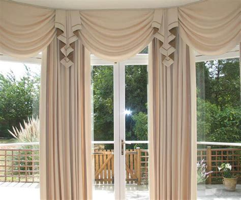 curtain tails curtain pelmets curtain swags curtain tails free