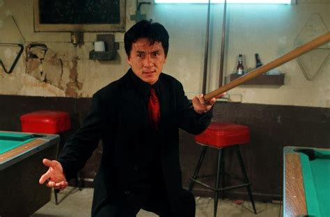 jackie chan rush hour 1 rush hour 1998 sottypong review s site