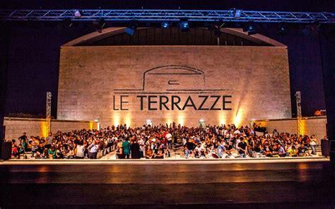 terrazze roma discoteca le terrazze roma eur discoteche roma