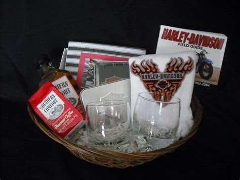 southern comfort gift baskets pin by natalie lee on the gift of giving pinterest