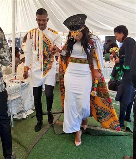 Xhosa Wedding Blessing by Xhosa Traditional Wedding Archives Poontoe