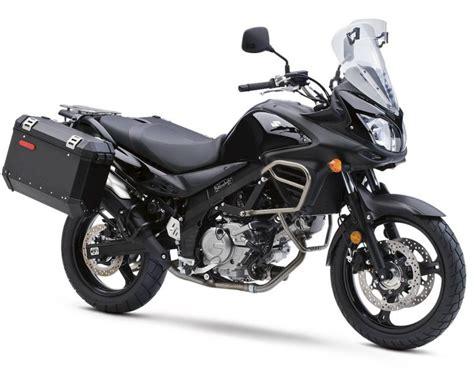 2013 Suzuki V Strom 650 Abs 2013 Suzuki V Strom 650 Abs Moto Zombdrive